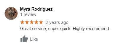 Google Review 5-1.JPG