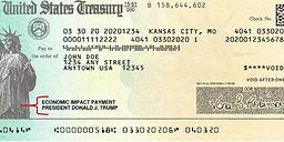 IRS STimulus.jfif