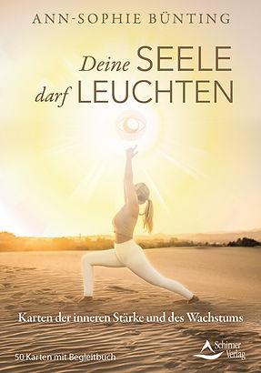 Seele-Leuchten_Bünting_Cover1.jpg