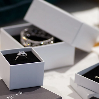 luxury-jewellery.png