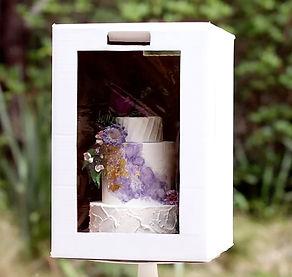 custome-cake-box.jpeg