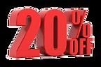 20-percent-off_edited.png