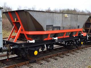 355798 at Warley NEC