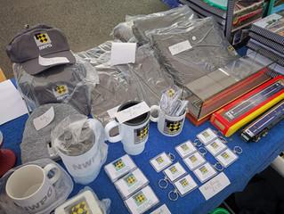 NWPG Merchandise