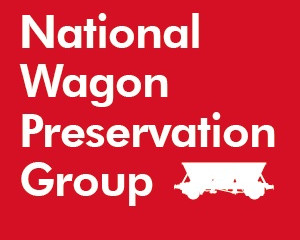Facebook NWPG Page