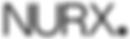 nurx logo.png
