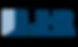 JHR-logo---final.png