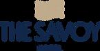 SAVOY HOTEL_ logo_11062019 b.png