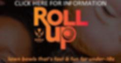 roll Up.JPG