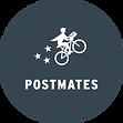 Postmates Logo.PNG