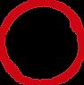 Logo Marter_black.png