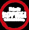 Logo Marter.png