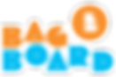 logo_bagboard.png