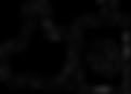Logo-pouce_café_versailles.png