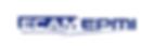 Logo-EPMI-final-01.png