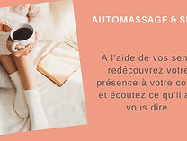 Atelier%20AFTERWORK%2012%20MARS_edited.j