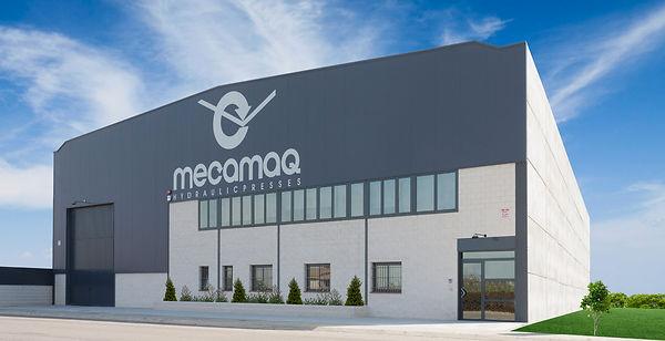 471-MECAMAQ_2-ampliada-.jpg