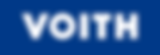 Voith-logo.svg.png