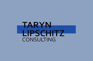 Quality Sport Hub_Taryn Lipschitz Consul