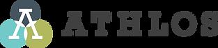 Athlos-Logo-Color.png