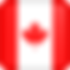 canada-flag-button-square-icon-64.png