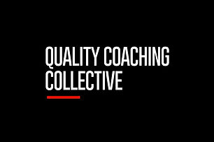 Quality Coaching Collective.jpeg