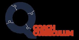 Quality Sports Hub_Q_Logo_V2_Coach Curri