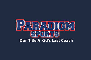 Quality Sport Hub_Paradigm Sports.jpeg