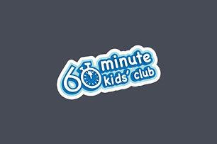 Quality Sport Hub_60 minute kids club.jp