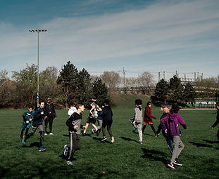 Quality Sport Hub_Kids playing sports.jp