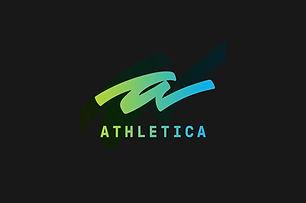Quality Sport Hub_Athletica Rewards.jpeg