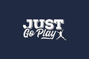 Quality Sport Hub_Just Go Play.jpeg