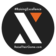 Raising Excellence_Logo.png