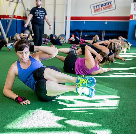 One Body Strength Club Community Pic.jpg