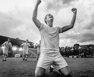 Quality Sport Hub_Football.jpg