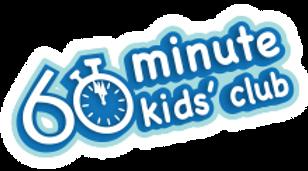logo_60mkc.png
