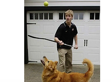 Kyle Turris_NHL Player.png