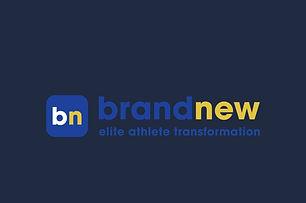 Quality Sport Hub_Brand New.jpeg