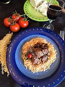 Ambrosia Cooking Class_Goat.JPG