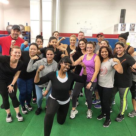 One Body Strength Club_Community Pic.jpg