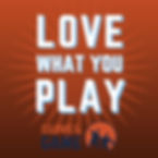 love-what-you-play-for-the-love-of-the-g