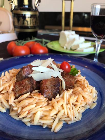 Kanenas Cooking Class_Goat.JPG