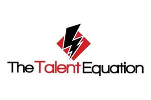 The Talent Equation Podcast.jpg
