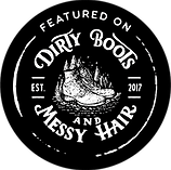 Dirty Boots Badge.png