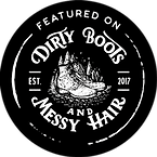 Dirty Boots Badge.webp