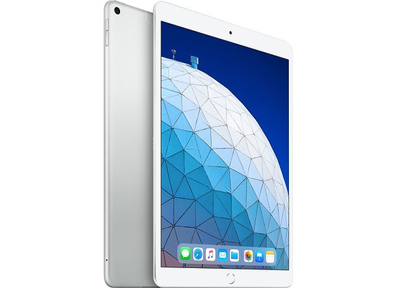 iPad Pro 10.5 WiFi/Cellular 2017 64G no Touch ID