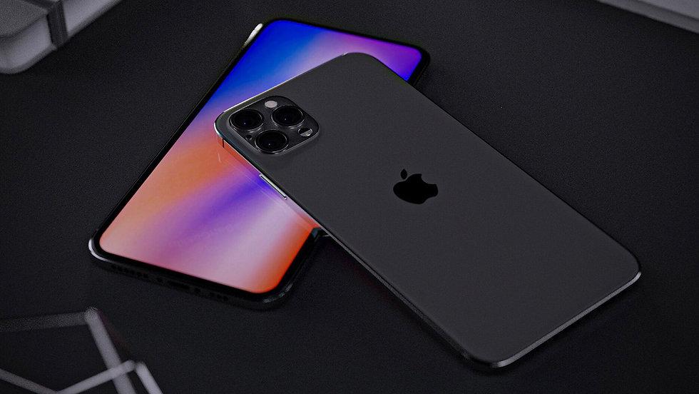 iPhone-12-renders-2.jpg