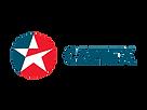 Caltex+logo_WEB_ST.png