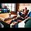 Thumbnail: CORSAIR K83 Wireless Entertainment Keyboard