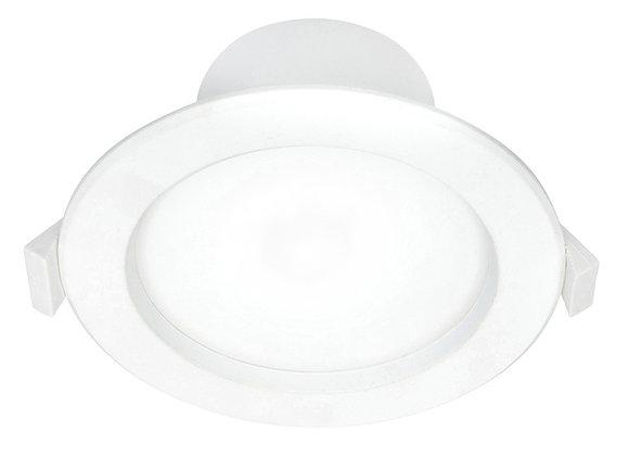 Brilliant Lighting TRILOGY LED Downlight 8W